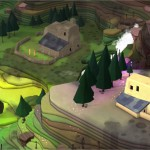 Godus – Version Android disponible