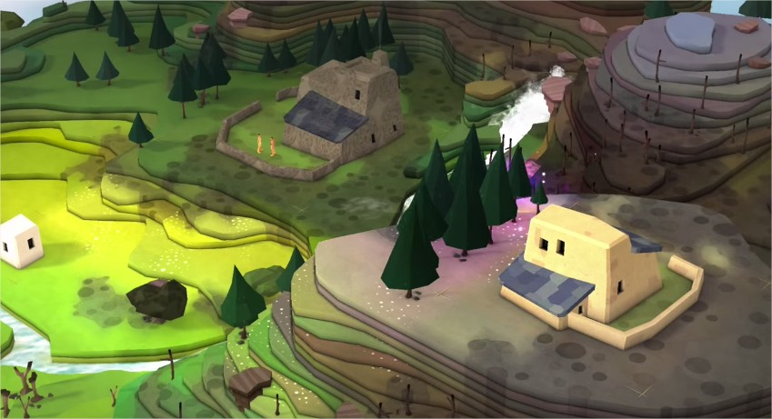 Godus-android-france-07