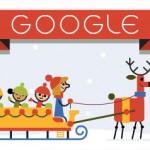 Google Play – Des applis et des jeux en promo pour Noël