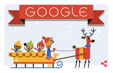 Google-promotion-noel-2014-android-france-01