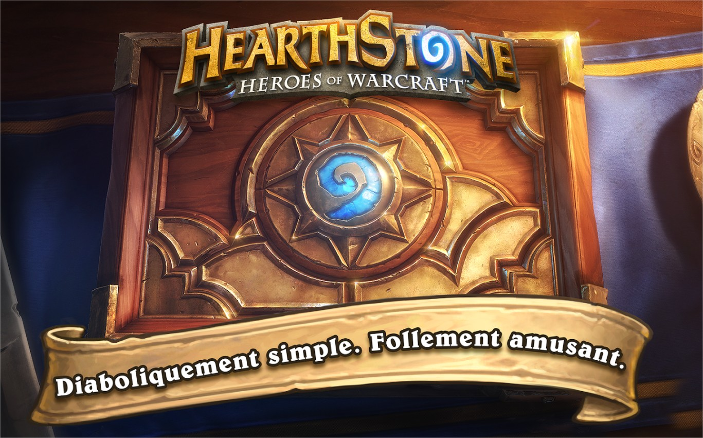 Hearthstone-android-france-01