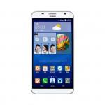 Huawei Ascend GX1- La phablet 6 pouces à 210 euros de Huawei