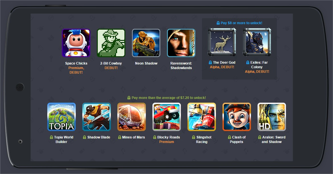 Humble-Crescent-Moon-Mobile-Bundle-android-france-01