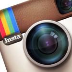 Instagram – 300 millions d'utilisateurs et lancement des comptes vérifiés