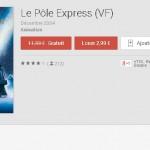 Le Pôle Express – Version HD gratuite sur Google Play