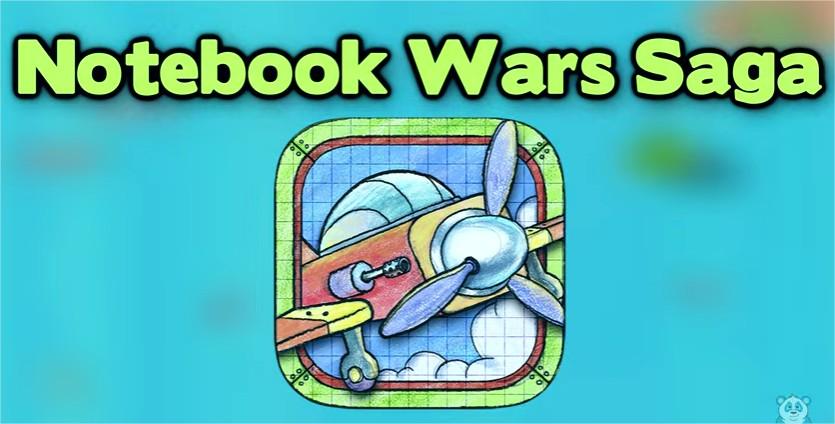 Notebook-Wars-Saga-android-france-01