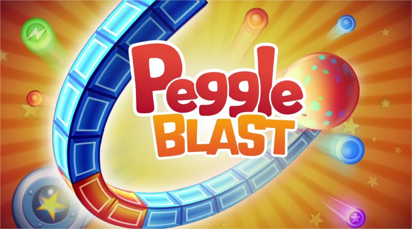 Peggle-Blast-android-france-11