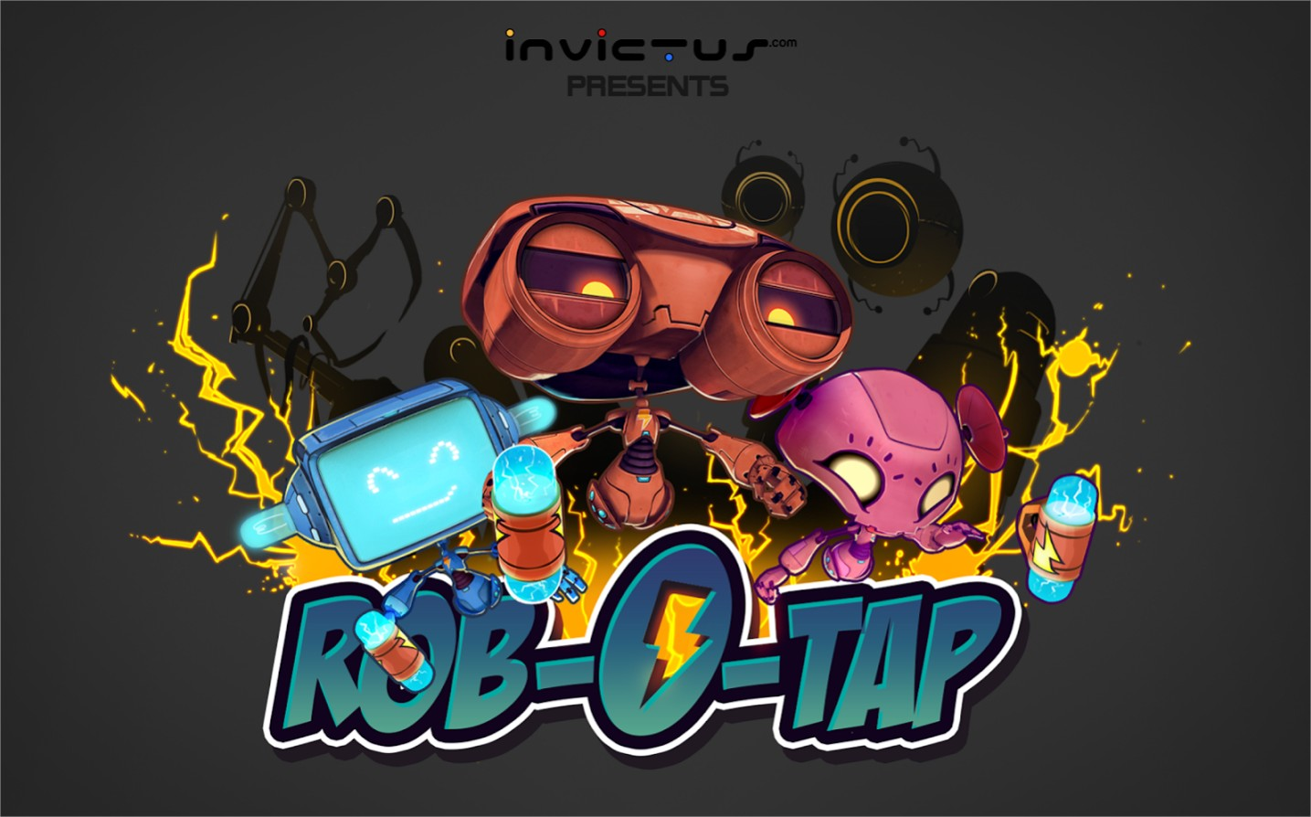 ROB-O-TAP-android-france-03