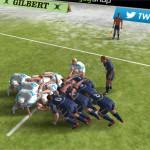 Rugby Nations 15 – Pour les fans du ballon ovale !