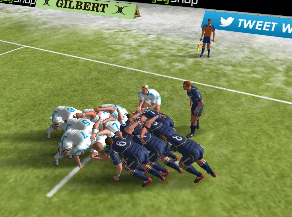Rugby-Nations-15-android-france-01