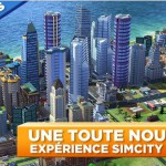 SimCity BuildIt – Version Android disponible
