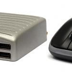 CompuLab Utilite2 – Un mini PC sous ARM