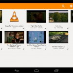 VLC for Android disponible en version finale