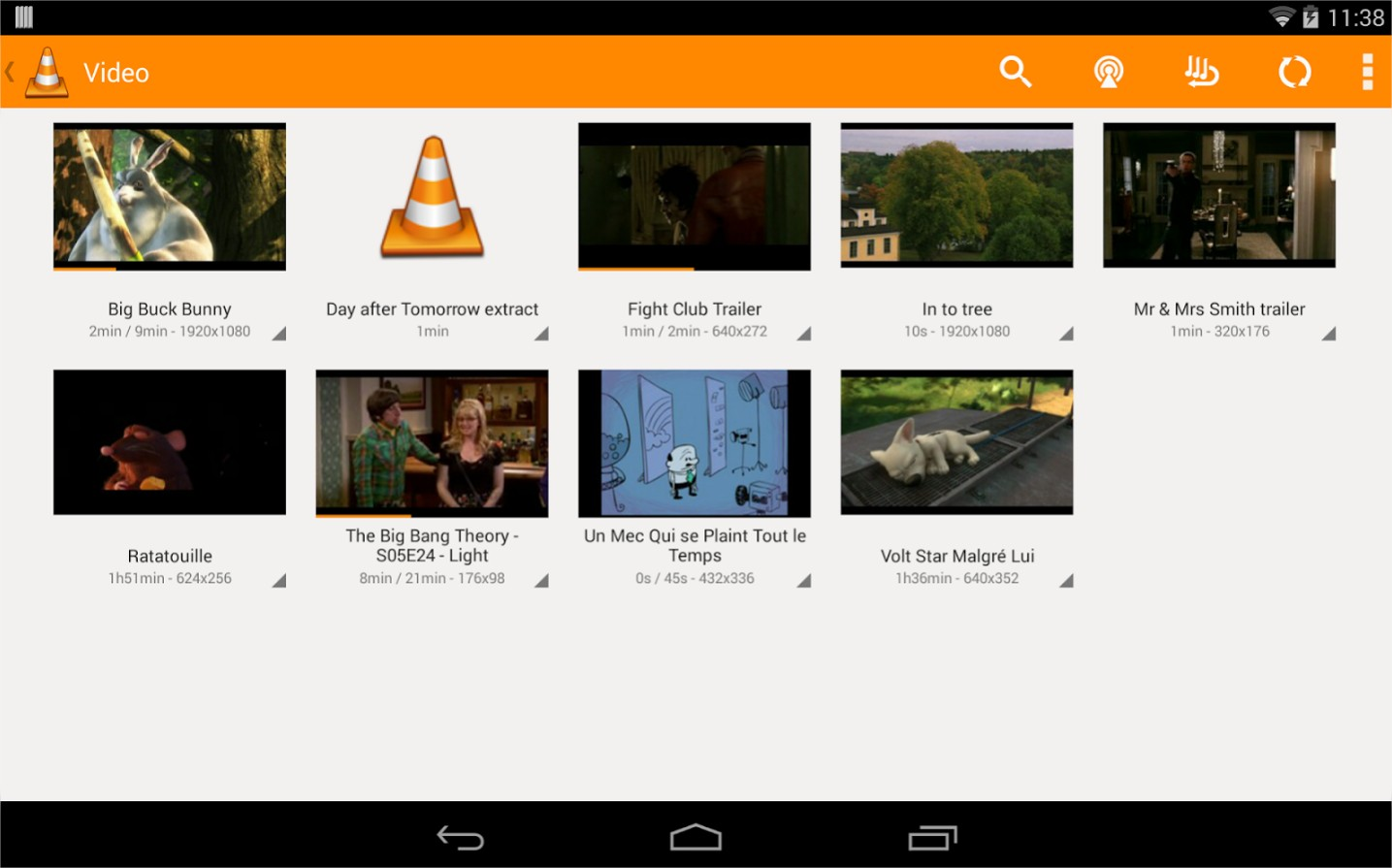VLC-Android-france-01
