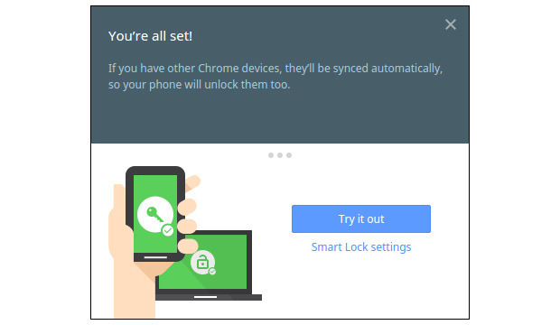 android-50-lollipop-chromebook-smart-lock-4-100534397-large.idge