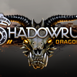 Shadowrun Dragonfall DC – Version Android disponible