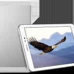 Honor T1 – La nouvelle tablette 8 pouces de Huawei