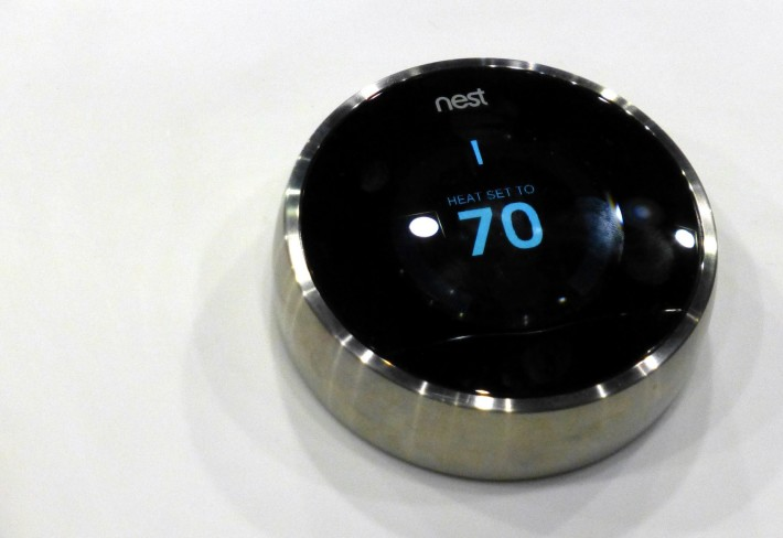 nest-thermostat-710x488