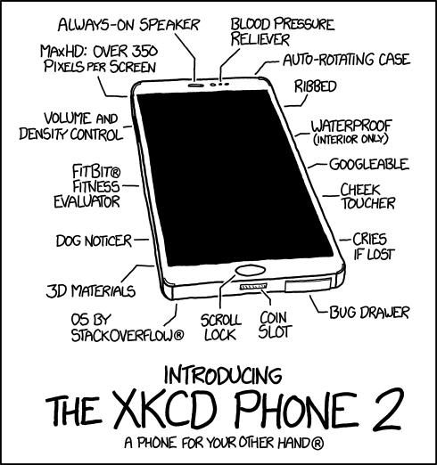 nexus2cee_xkcd_phone_2