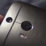 Asus tease son nouveau ZenFone pour le CES