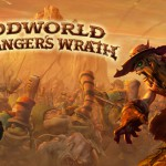 Oddworld Stranger's Wrath en exclusivité sur Amazon App-Shop