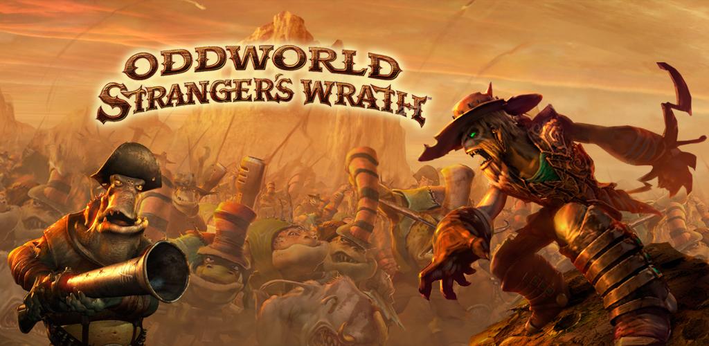 oddworld-stranger-s-wrath-android-france-07