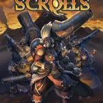 Scrolls – Le jeu de stratégie cross-plateformes des créateurs de Minecraft