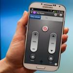 Samsung WatchON – Fermeture du service le 31 décembre
