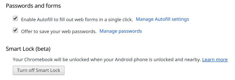smart-lock-chrome-os-settings