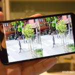 Google Maps – Prise en charge de la réalité virtuelle avec Cardboard