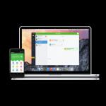 AirDroid – La v3 disponible en open beta pour MAC et PC