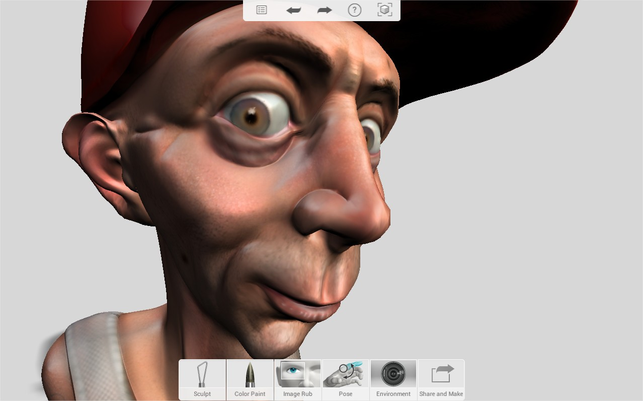 123D-Sculpt-android-france-03