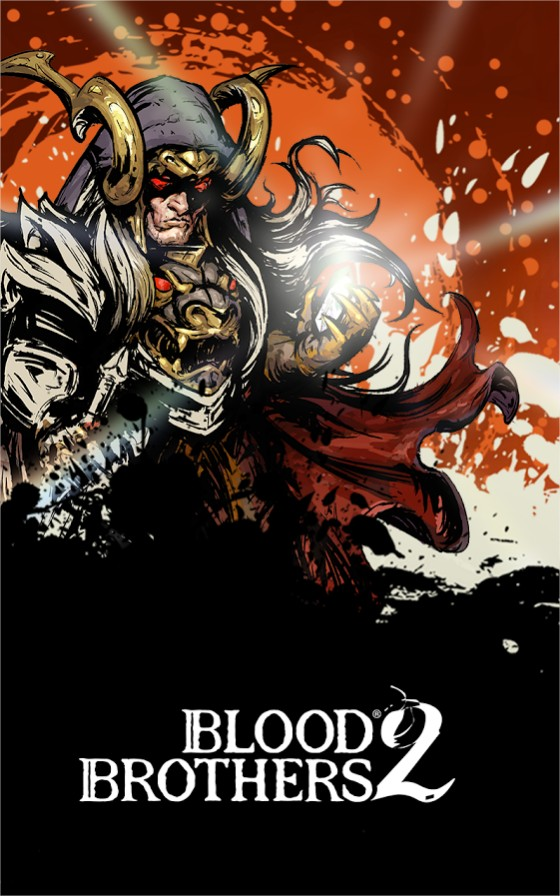 Blood-Brothers-2-android-france-01