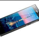 ZTE Blade V2 – Un 64 bits d'entrée de gamme #selfie