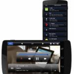 D-Link DWM-T100 – Un Tuner TNT micro-USB pour Android