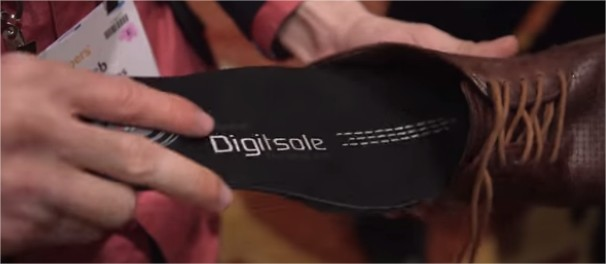 Digitsole-semelles-android-france-01
