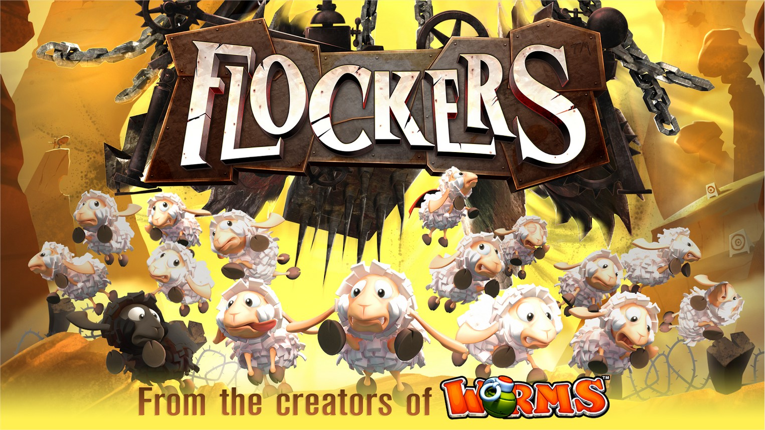Flockers-android-france-01