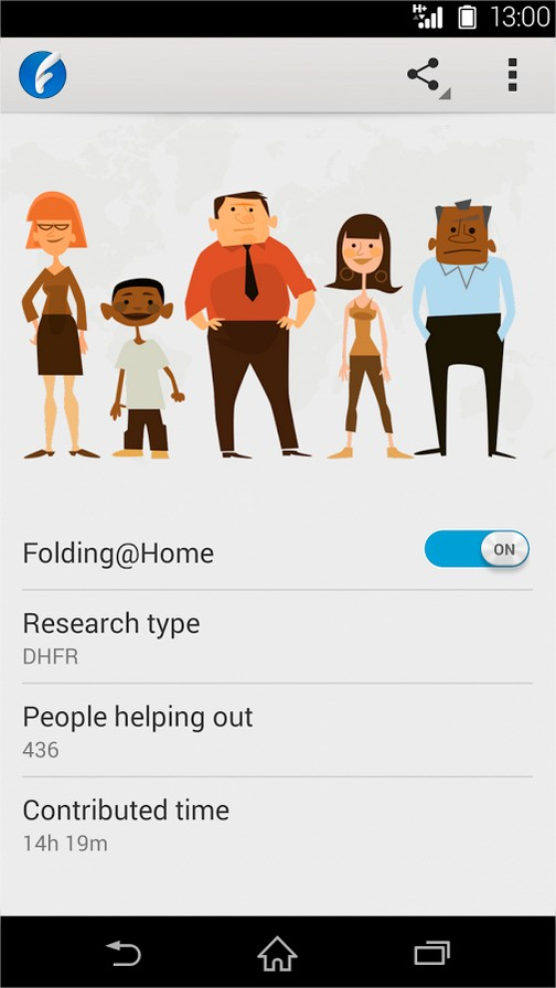 Folding-at-Home-android-france-01