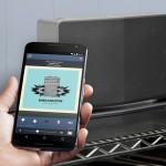 Google Cast for audio – Castez du son sur les systèmes audio compatibles