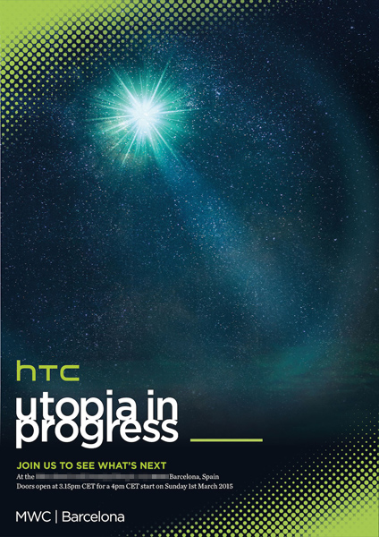 HTC-MWC-Save-the-Date-full