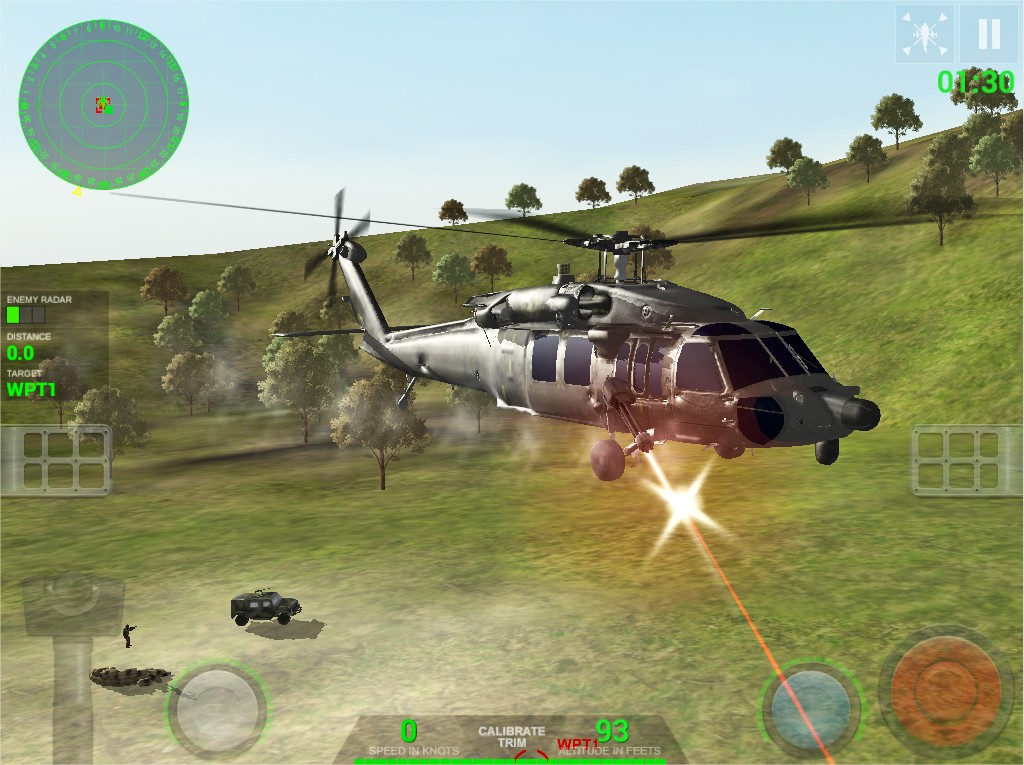 Helicopter-Sim-android-france-01