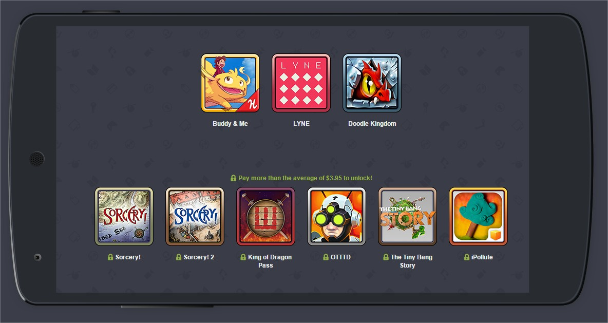 Humble-Mobile-Bundle-10-android-france-01