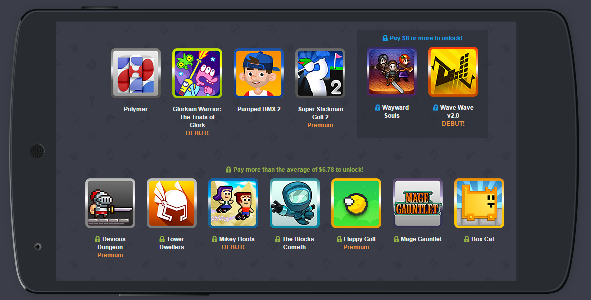 Humble-Noodlecake-Mobile-Bundle-android-france-01