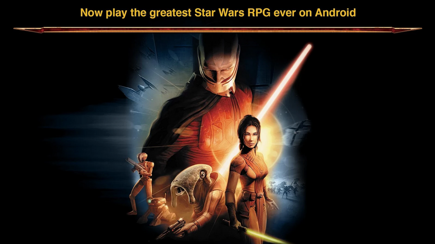 Knights-of-the-Old-Republic-android-france-01