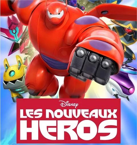 Les-Nouveaux-Heros-android-france-06