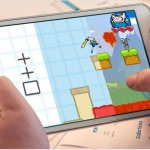 Magic' Créateur Adventure Time – Dessinez et jouez à votre propre jeu