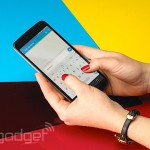 Nexus 6 – Le scanner d'empreinte retiré à cause d'Apple