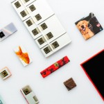 Project Ara The Spiral 2 – Le nouveau prototype en cours de test