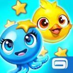 Puzzle Pets – Le puzzle game de Gameloft disponible sur Google Play