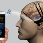 Un prototype de casque Samsung pour prévenir d'un AVC ?